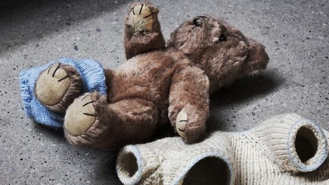 Szőlőskertjében molesztálta a kisfiúkat a pedofil