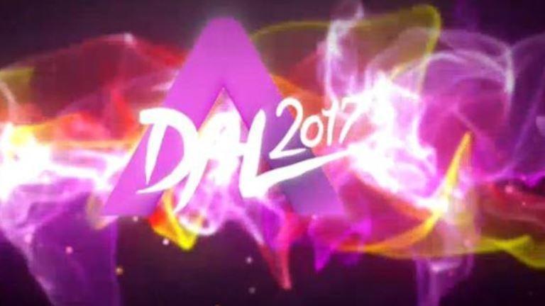A Dal 2017: őket látjuk a szombati első adásban