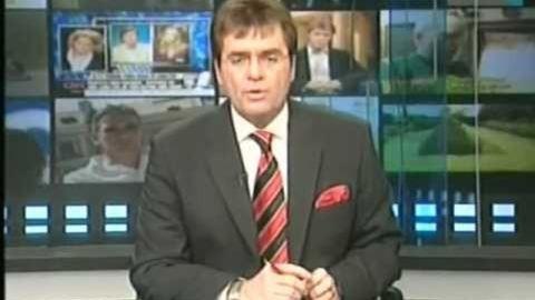 Nika György a TV2-nél folytatja