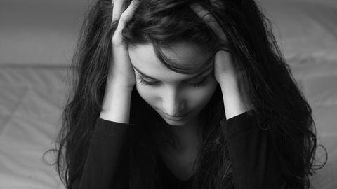 """Figyelemzavar felnőttkorban: """"Az idegrendszerem nem bírná az anyaságot"""""""