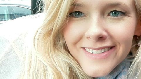 Peller Anna: beteges féltékenységből nyomoztam Mikike után