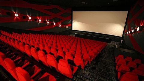 Korábban zárt be a mozi a MOM Parkban