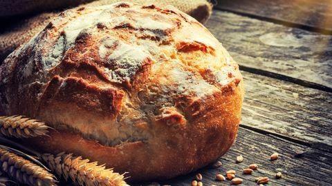 Durván felmehet a kenyér ára