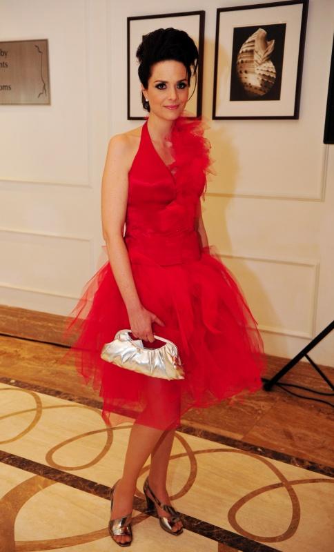 A Story Gálák eddigi 10 legszebb ruhája