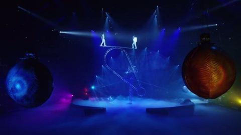 146 év után bezárják a világ legnagyobb show-ját