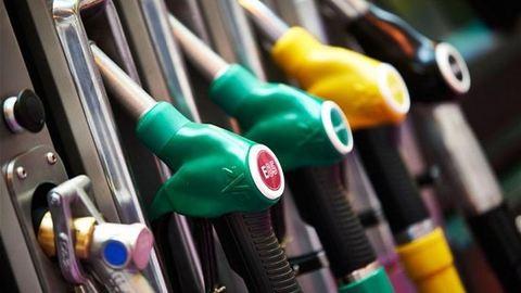 Apró változás jön a benzinkutakon