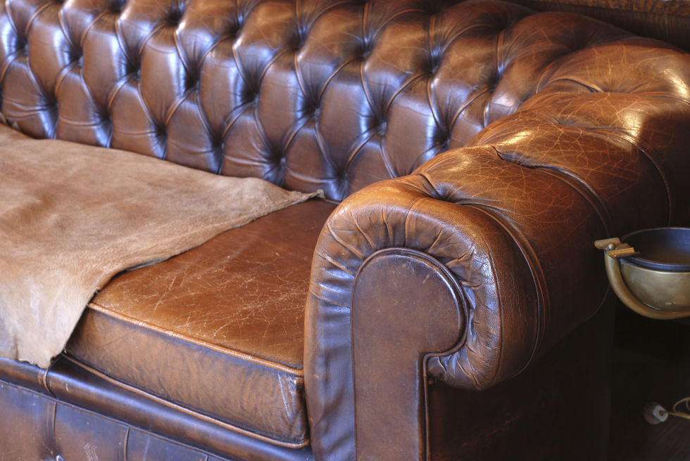 Mutasd a kanapéd, megmondom, ki vagy! - Ezt árulja el a személyiségedről a kanapéd
