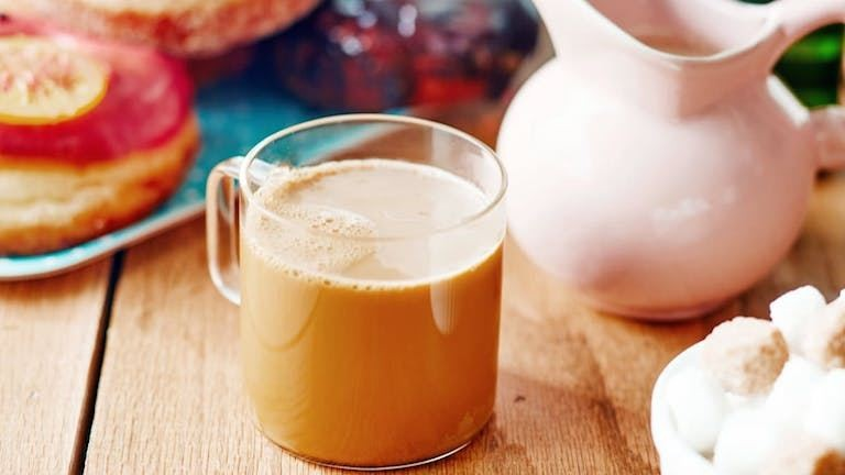 Ezért tegyél szódabikarbónát a kávédba