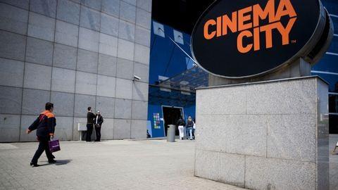 Lesz-e újabb mozibezárás Budapesten?
