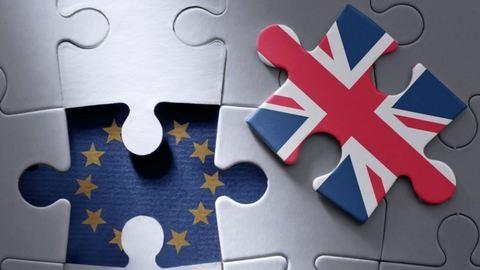Brexit: Nincs visszaút. Így távoznak a britek az EU-ból