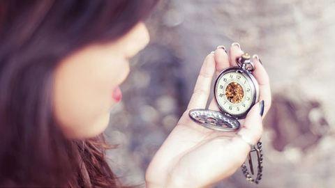 16 tipp, hogy profin be tudd osztani az idődet