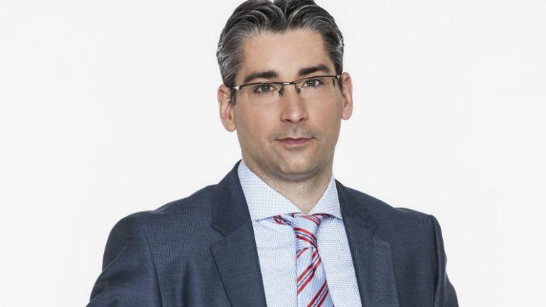 Azurák Csaba otthagyja a TV2-t, átigazol
