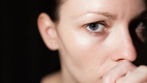 Rémálommá teszik a bántalmazott nők életét a hatóságok