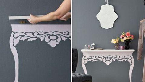8 csodás DIY-dekoráció, amiről nem gondolnád, hogy fillérekbe került
