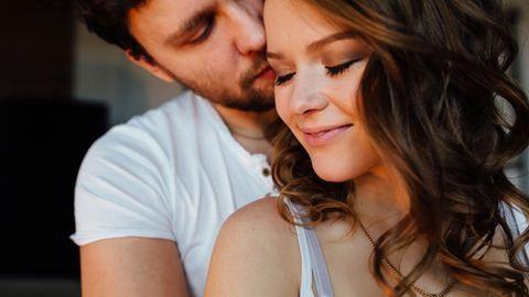 Hétvégi szerelmi és bőséghoroszkóp: Elmondjuk, hogyan teremts szerelmet