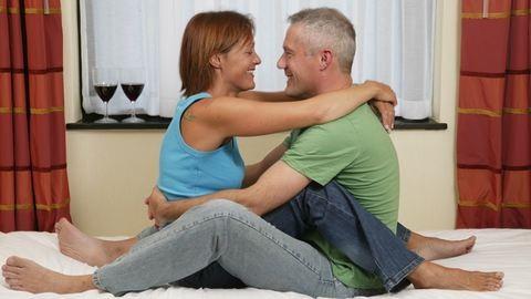 Kortalan nők: ilyen a szerelem az ötödik X után