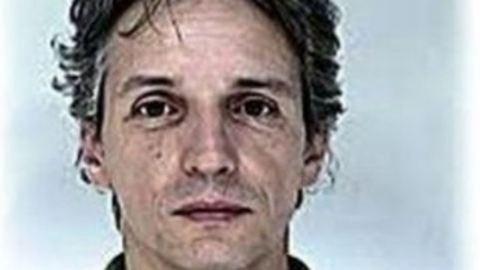 Nyíregyházi gyilkosság: 10 évbe telhet, mire elítélik a gyilkost