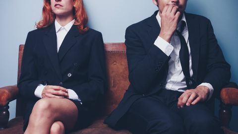 Így ne kezeld a párkapcsolati konfliktusokat