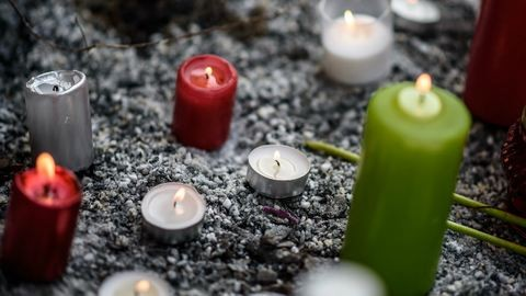 Veronai buszbaleset: újabb részletek a súlyos balesetről