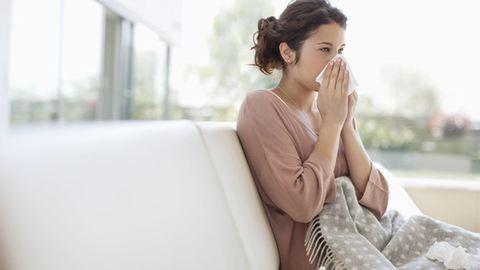Durvul az influenzajárvány – már több mint 50 kórházban van látogatási tilalom