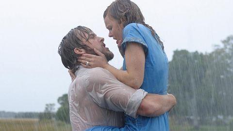 5 hollywoodi filmekből ismert mítosz a kapcsolatokról, amit azonnal el kell felejtenünk