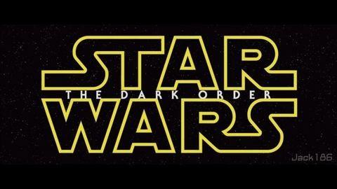 Eldöntötték! Ez a Star Wars 8. címe