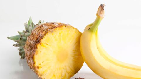 5 étel, ami segít legyőzni a fejfájást