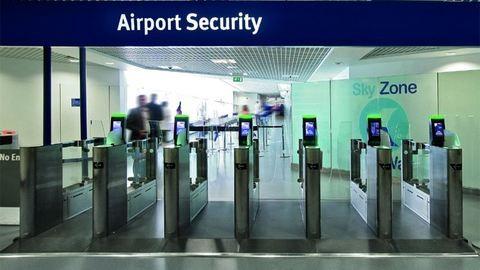 Gépekre cserélik az ausztrál határőröket