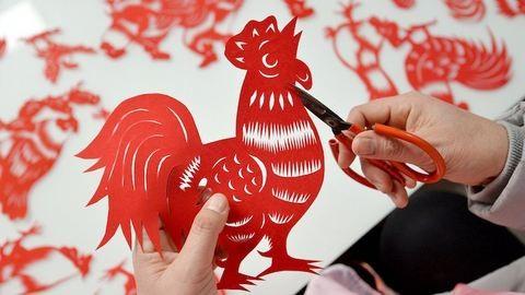 5 érdekesség, amit nem tudtál a kínai horoszkópról