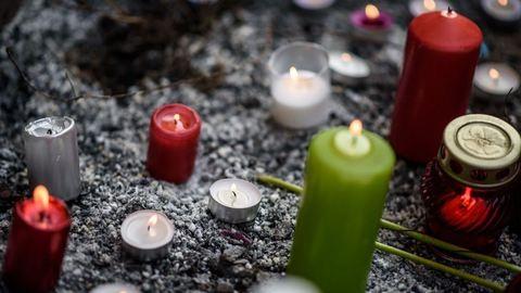 A főváros temetteti el a veronai buszbaleset áldozatait