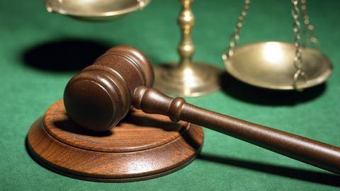 Felfüggesztettel megúszta a somogyi kutyagyilkos
