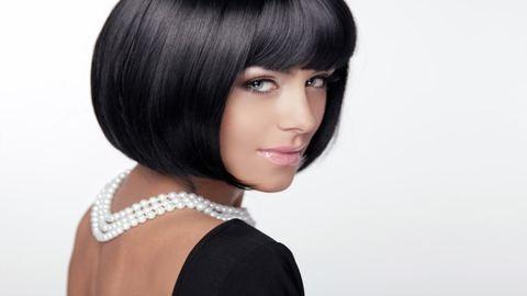 4 érv, hogy te is a Kleopátra-frizurát válaszd