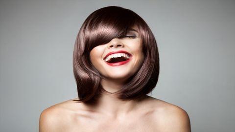 Neked is jól állna a Kleopátra-haj?