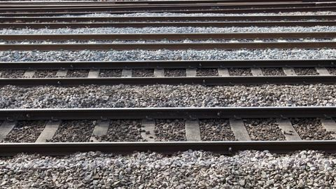 A vonaton felejtette csecsemőjét az anya