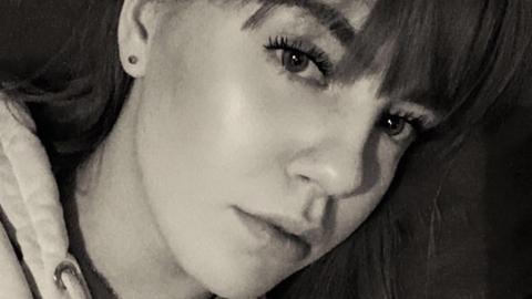 Matrózok ölhették meg a 20 éves izlandi lányt