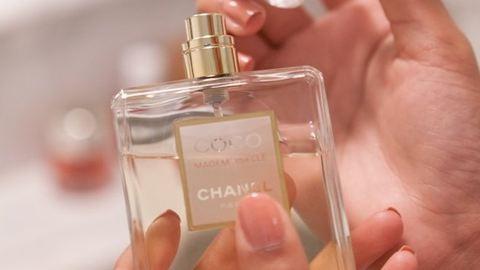 Találd meg a tökéletes parfümöt a csillagjegyed segítségével! – 1. rész