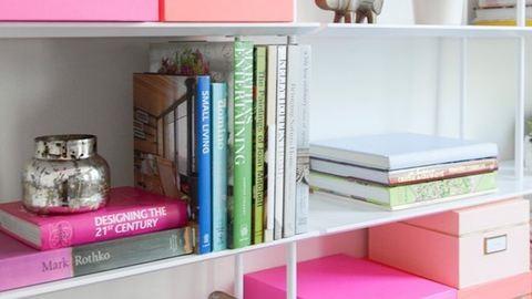 12 lakáskiegészítő, amit minden rendszerető ember otthonában megtalálsz