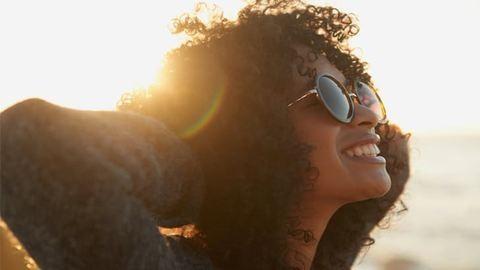 5 tipp, amit minden göndör hajúnak meg kell fogadnia