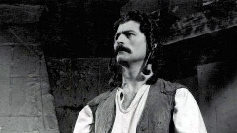 Elhunyt Mihály Pál