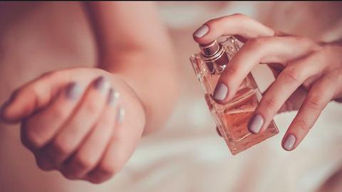 Találd meg a tökéletes parfümöt a csillagjegyed segítségével! – 2. rész