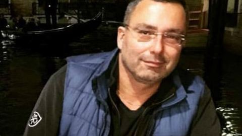 Sváby András régi TV2-műsorral robbant az új csatornánál