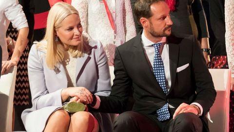 Kvíz: Mennyire ismered az európai királyi családokat?