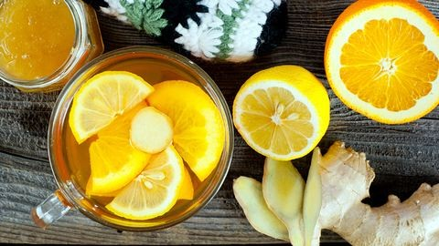 Tudtad? Nem elég a sok vitamin, ha nem hasznosul megfelelően a szervezetedben (x)