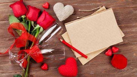 Valentin-napi tipp: ennek biztosan örülnek a férfiak