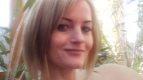 Csábi Bettina 20 év börtönt is kaphat