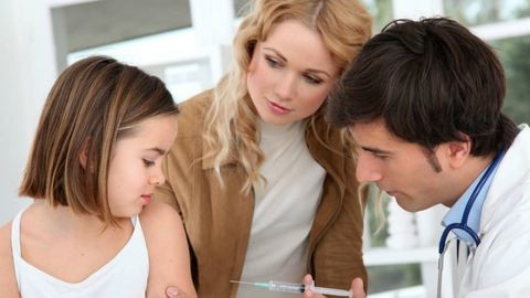 Ezek a legsúlyosabb tévhitek a HPV oltásról