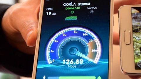 Mostantól 4G plusz-on is mobilozhatsz