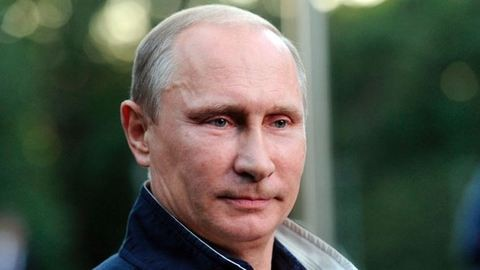 Putyin miatt nem jár majd a kisföldalatti sem