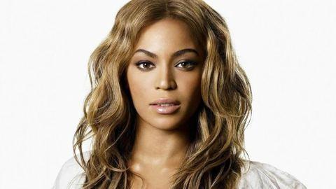 Beyoncé ikreket vár