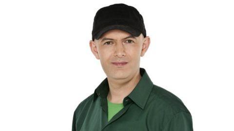 Az ATV-n folytathatja Vujity Tvrtko
